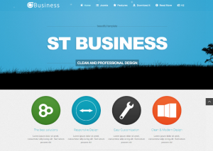 st_business
