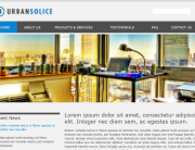 urban_solice
